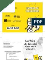 cartilha_do_trabalhador.pdf