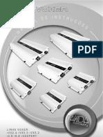 Manual Voxer PDF