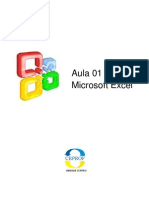 3.MicrosoftExcel