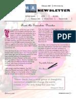Eccma February2008Newsletter.pdf