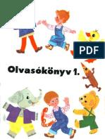 Olvasokonyv-1
