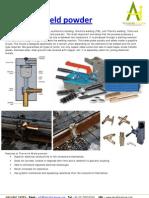 Thermite-Weld-Powder.pdf