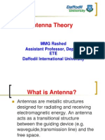 Antenna_theory.ppt