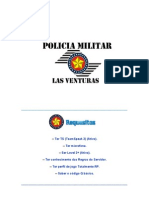 Manual Da Policia Militar 3.1_3