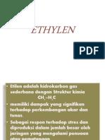 Ethyl En