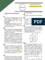 corrigé_CNC_chimie_2012_MP