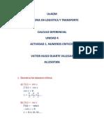 CD_U4_A1_VIDV.docx