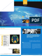 cea_lp2-radioactivity_gb.pdf
