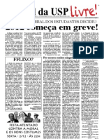 Jornal Usp Livre 6 50