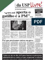 Jornal Usp Livre 51