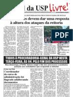 Jornal Usp Livre 56