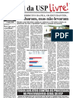 Jornal Usp Livre 59