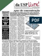 Jornal Usp Livre 60