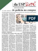 Jornal Usp Livre 66