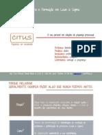 Citus - apresentação empresa_pt_v6