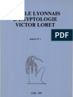 Bulletin.cercle.victor.loret.3