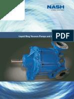 Vectra-GL-Brochure.pdf