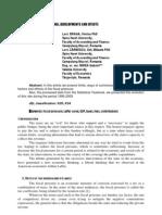 0038v2-026.pdf