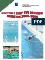 rapport natation 2008-2009 (1).pdf