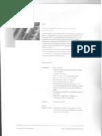 RAYCHEM DADOS TECNICOS TFTI.pdf