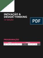DTESPM - 12a Edicao Pt.01.pdf