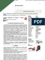 Qualité Sécurité Environnem...2.pdf