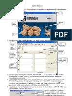 Tutorial Hot Potatoes 6