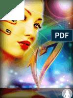 Autoformation_Webdev 17