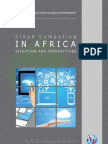 Cloud Computing Afrique-e