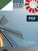 Revista_I_Congresso_Gestao.pdf