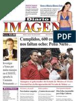 Diario Imagen 12julio2012