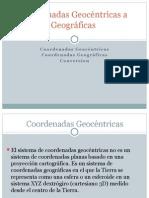 Coordenadas Geocentricas a Geograficas.pptx