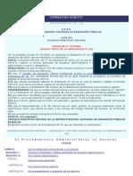 Ordenanza 10.pdf