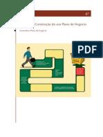 4-Como elaborar um plano de negócio