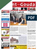 De Krant Van Gouda, 18 April 2013_v3