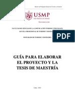 1.Guia de Tesis Maestro USMP