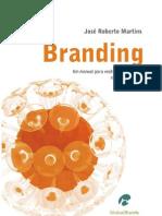 127757678-Branding