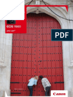 Canon EOS_1100D - dealnumerique.fr.pdf