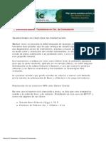 Electrónica Básica - Transistores en Circ. de Conmutación.pdf