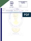 Modulo de Geopolitica 2013 Pedro Ruiz II