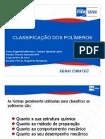 Classificação+dos+polímeros