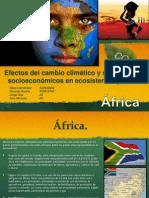 C.C-África.