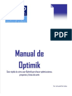 Manual de optimik.pdf
