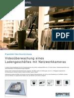2011-09 ANW Ladengeschaeft Netzwerk oP