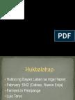 Philippine Lit