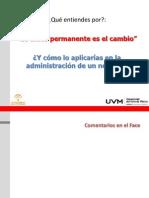 Presentacion Red UVM Negocios 25 de abril.pdf