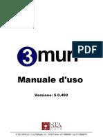 Manuale ITA