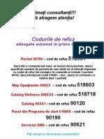 15900433-830201984-cod otkaza rom