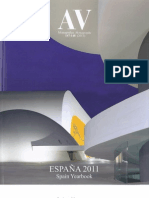 11 | AV monographs | – | 147-148 | Spain | Arquitectura Viva | Plaza Ecópolis | pg. 178-185