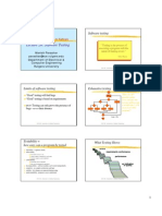 testing.pdf